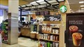 Image for Starbucks - Safeway - San Jose, CA