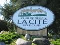 Image for Club de golf La Cité - Hawkesbury, ON