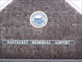 Image for Nantucket Memorial Airport - Nantucket, MA