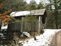 Image for Forge Covered Bridge