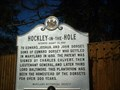 Image for Hockley-in-the Hole