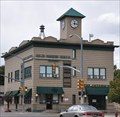 Image for Downtown Evanston Historic District - 1101 Main Street