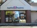 Image for Baskin Robbins - Winchester - San Jose, CA