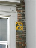 Image for Chillicothe City Hall Fallout Shelter