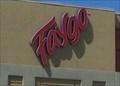 Image for Faygo Sodapop - Detroit, MI