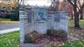 Image for Glen Wooldridge Memorial - Riverside Park - Grants Pass, OR