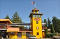 Image for Sonoma TrainTown Amusement Park