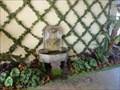 Image for Oceana Fountain #2 - Santa Barbara, CA