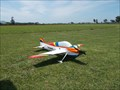 Image for Shoalhaven Model Flying Club Inc, Fletcher Lane Field - Meroo, NSW