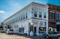 Image for 129 East Main Street – Neosho Commercial Historic District – Neosho, Missouri