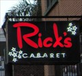 Image for Rick's Cabaret - New Orleans, LA