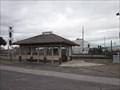Image for College Park Station - San Jose, CA