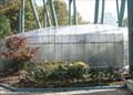 Image for Botanical Display, Expo Park  -  Daejon, Korea