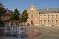 Image for 24 Fountains - Bree, Belgium