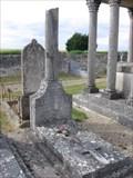 Image for Daguet - Cimetière de Borest - Borest, France