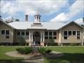 Image for Barberville Central Highschool - Barberville, FL