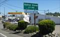 Image for Sutter Creek, CA - Pop. 2,994