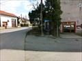 Image for Payphone / Telefonni automat - Ratmerice, Czech Republic