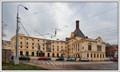 Image for Starobrno Brewery / Pivovar Starobrno (Brno, Czech Republic)