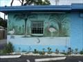 Image for D & D Delights Mural  -  Tampa, FL