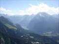 Image for Berchtesgaden National Park