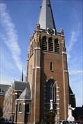 Image for Onze Lieve Vrouw Hemelvaartkerk - hoogerheide
