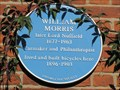 Image for William Morris - Viscount Nuffield - Oxford, Oxfordshire, UK