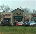 Image for Tropical Smoothie Cafe - Richmond, VA