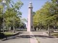 Image for Riverside Park, Buffalo, New York