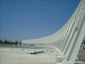 Image for Athens Olympic Sports Complex Athens, Greece