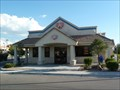 Image for Whataburger - Wyoming Blvd. - Albuquerque, New Mexico
