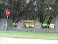 Image for Cleburne State Park - Cleburne, Texas