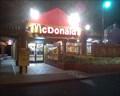 Image for McDonald's - White Rd - San Jose, CA