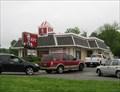 Image for KFC - Richmond Hway - Alexandria, VA