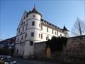 Image for Schloss Bühl, Germany, BW
