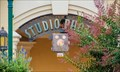 Image for Studio Photo - Walt Disney Studios