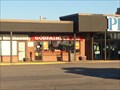 Image for Godfathers Pizza - Waterford Plaza, Waterford, ON