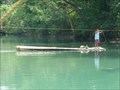Image for Bugang River Ferry  -  Pandan, Philippines