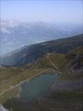 Image for Lake Baschalva Overlook (5-Seen-Wanderung)