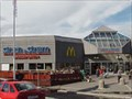 Image for Mosseporten - McDonalds - Drive thru