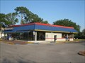 Image for Burger King - Tyrone Blvd - St Petersburg, FL