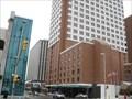Image for Albion Hotel - Ottawa, Ontario