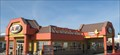 Image for A&W - Rocky Mountain House, Alberta