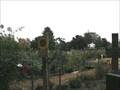 Image for Main Community Garden - Palo Alto, California