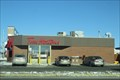 Image for Tim Horton's - Val Caron, ON