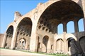 Image for Basilica of Maxentius - Rome, Italy
