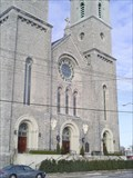 Image for St. Stanislaus Bishop & Martyr Church  -  Buffalo, NY