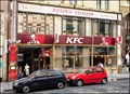 Image for KFC Vodickova (Prague) / KFC ve Vodickove ulici (Praha)