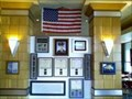 Image for Vietnam War Memorial, Uptown Cafe, Branson, MO, USA