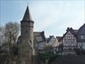 Image for Dillturm - Herborn, Hessen, Germany